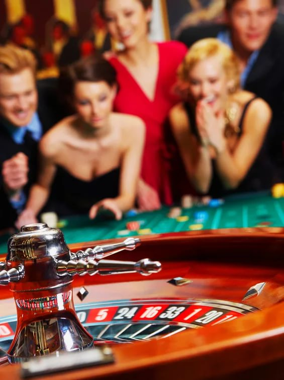 best slots to play huuuge casino